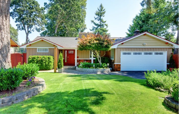 10 Reasons to Refinance Your Home Now
