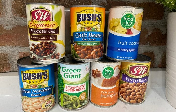 10 Things You Can Do with Expired Food