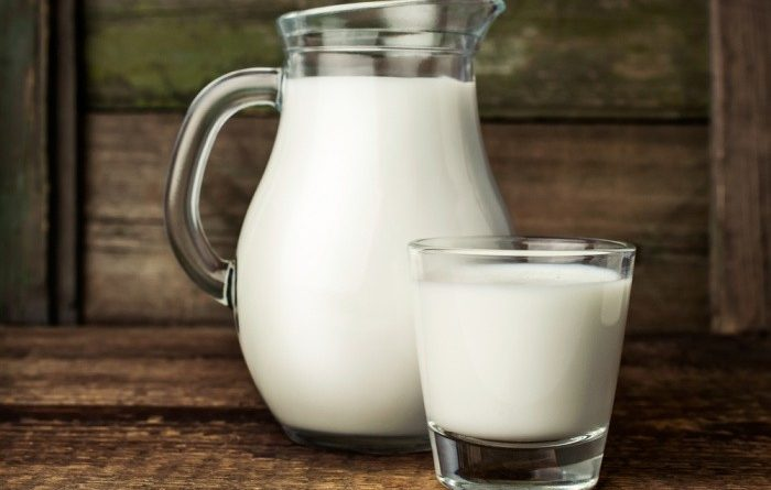 10 Uses for Powdered Milk or Instant Milk