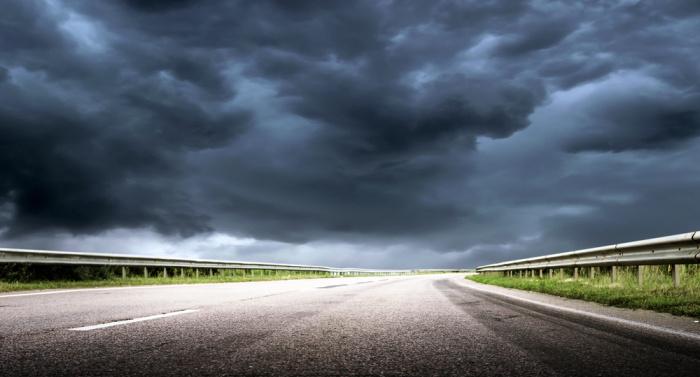 How to Prep for Hurricane Season