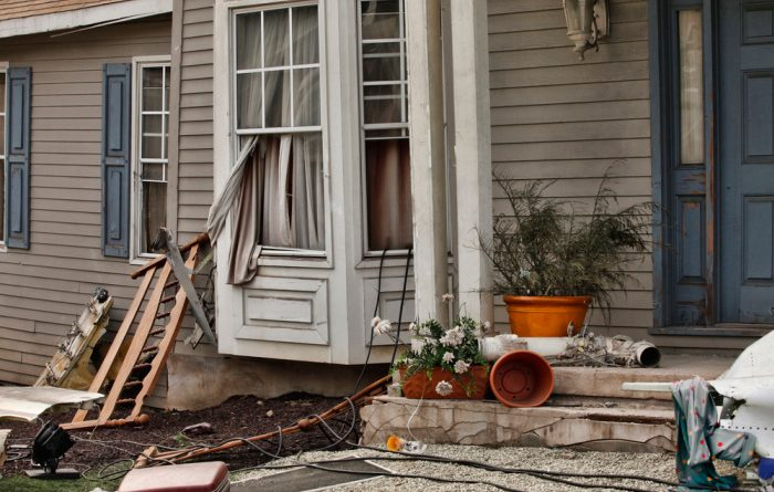 Natural Disaster Preparedness Tips You Need