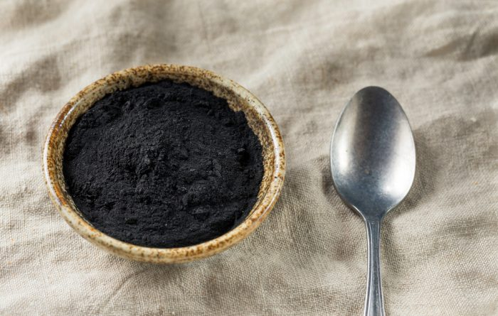 Top 10 Uses of Activated Charcoal for Prepping