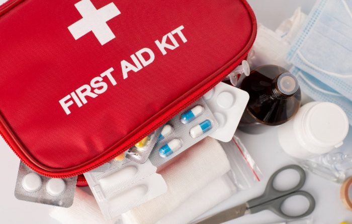 Emergency Essentials Every Family Should Have
