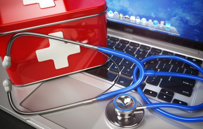 Tips for Emergency Preparedness For Those With a Disability