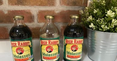 Molasses: Everything You Need to Know