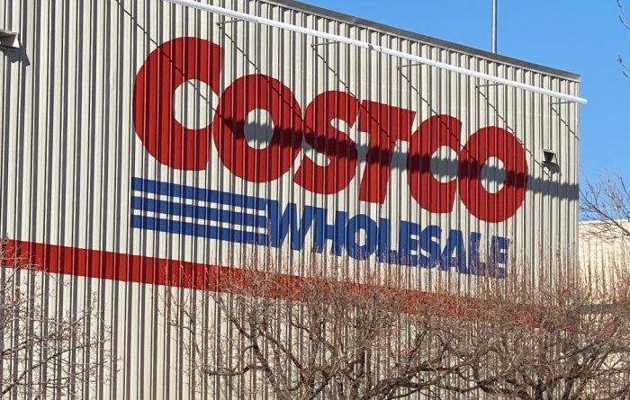 Things You Should Not Buy at Costco