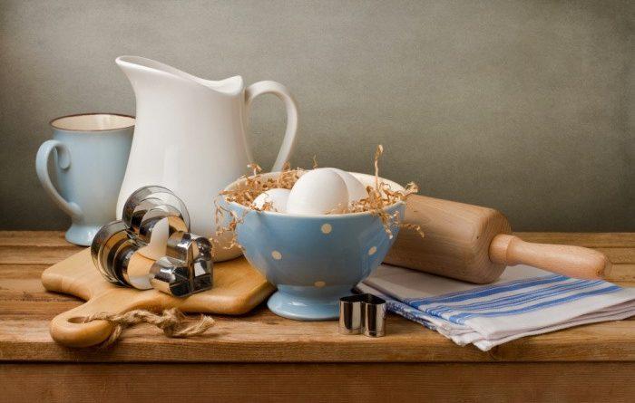 10 Homesteading Skills We Must Know