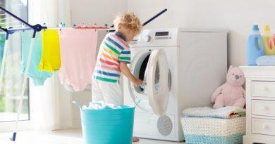 15 Life Skills Your Kids Need