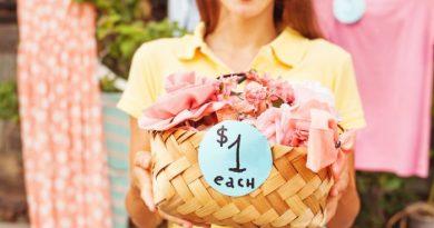 9 Ways to Make Easy Extra Money