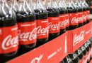 15 Surprising Uses for Coca-Cola