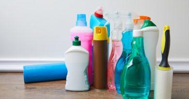 9 Pandemic Habits to Keep