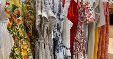 House Dress: What You Need to Know