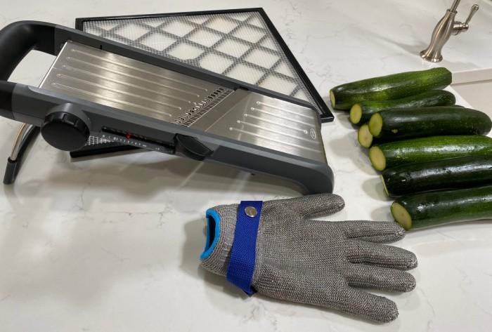 How To Dehydrate Zucchini
