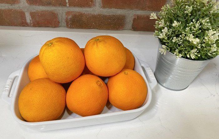 Orange Peels: 15 Ways to Use Them