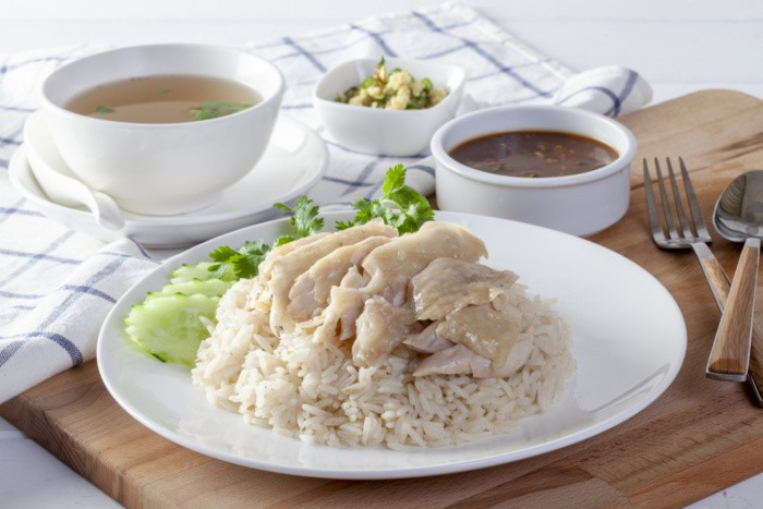 Recipes You Can Make in Your Rice Cooker