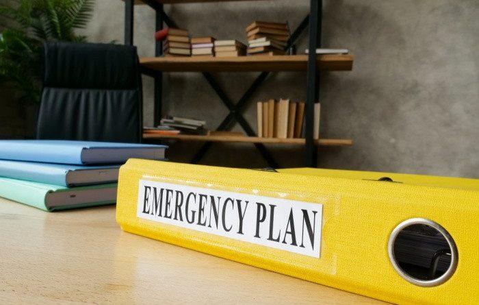 Disaster Preparedness Plan Every Family Needs